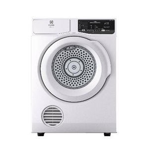Electrolux EDV705HQWA Vented Dryer