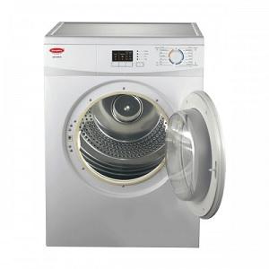 Europace Tumble Dryer EDY5701