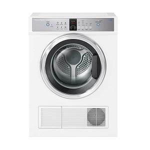 Fisher & Paykel Vented Dryer DE7060M1