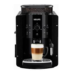 Krups EA8108 Coffee Machine