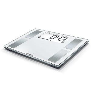 Leifheit x Soehnle Weighing Scale S63868