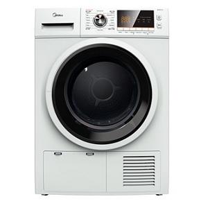 Midea MD820W Dryer