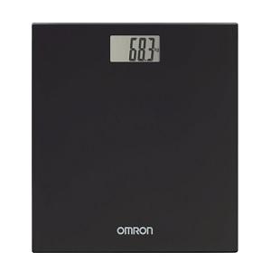Omron HN-289EB Digital Weighing Scale