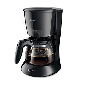 Philips Daily Collection Coffee Maker HD7431