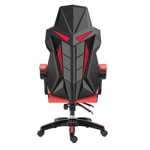 Professional Gaming Chair GC05