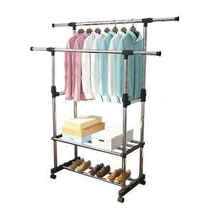 RC-Global Clothes Hanger