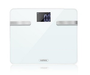 Remax RL-LF02 Smart Scale