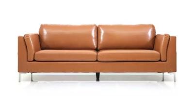UMD Nordic Designer Sofa
