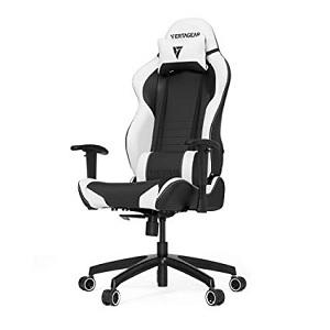 Vertagear SL2000 Gaming Chair
