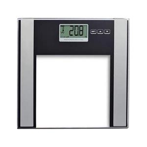 Watsons Electronic Body Scale