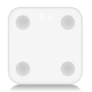 Xiaomi Mi Smart Body Weighing Scale