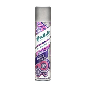 Batiste Heavenly Volume Dry Shampoo