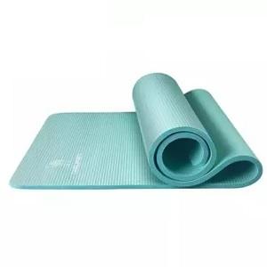 Camel NBR Yoga Mat