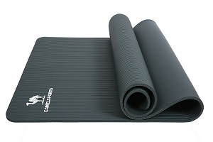 12 best yoga mats in singapore 2020 from cheap to premium