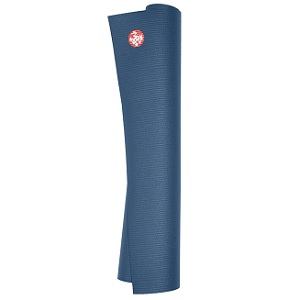 Manduka PRO® Travel Yoga Mat