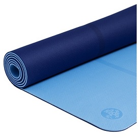 8 Best Yoga Mats In Singapore 2020