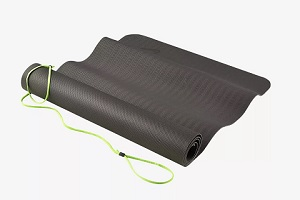 Nike Fundamental Yoga Mat