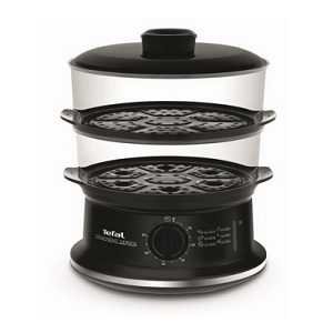 Tefal Convenient Series Steamer VC1401