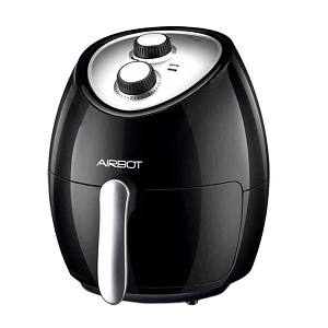 Airbot Air Fryer