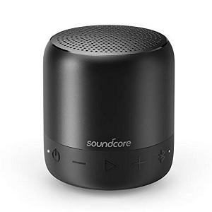 Anker Soundcore Mini 2 Waterproof Bluetooth Speaker