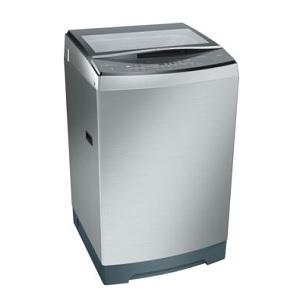 Bosch Top Load Washing Machine WOA128X0SG