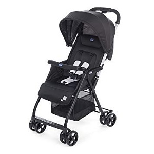Chicco Ohlala Stroller