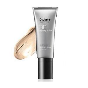 Dr. Jart+ Silver Label Rejuvenating BB Cream
