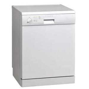 Elba EBDW 1251 Dishwasher