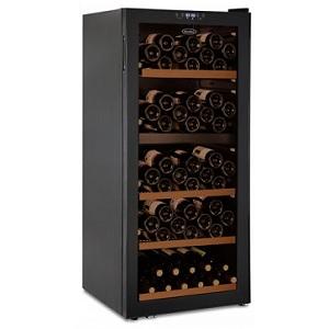 Europace EWC 6910 Wine Cooler