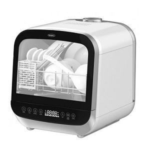 Europace Portable Dishwasher