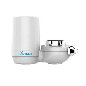 Filtra Plus FWF177 Tap Water Filter