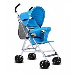 JIJI Light Weight Foldable Stroller