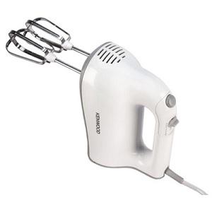 Kenwood HM530 Hand Mixer