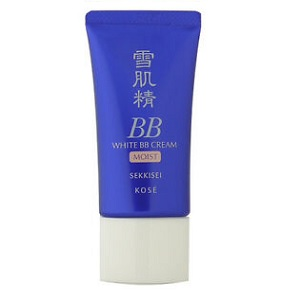 Kose Sekkisui BB Cream