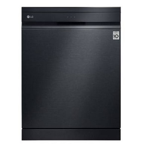 LG DFB227HM Smart Dishwasher