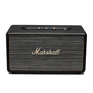Marshall Stanmore Bluetooth Speaker