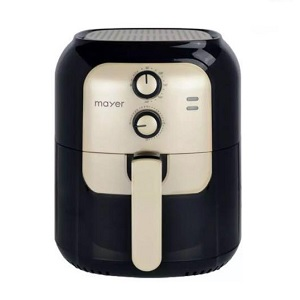 Mayer Air Fryer MMAF505