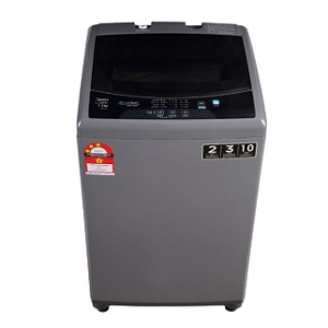 Midea Washing Machine MT740S