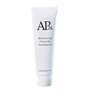 Nuskin AP24 Whitening Toothpaste