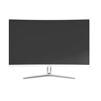 PRISM+ X240 144Hz Curved FHD Gaming Monitor