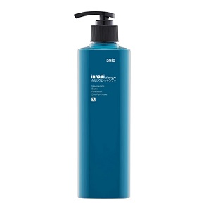 Best Shampoo for Oily Scalp and Hair Loss Singapore