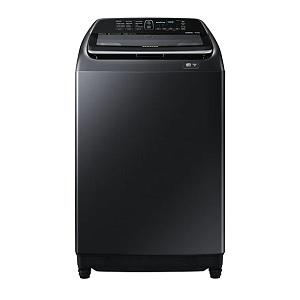 Samsung WA14N6780CV Top Load Washer