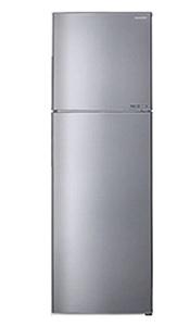 Sharp SJ-RX30E-SL Refrigerator