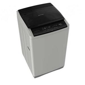 Sharp Washing Machine ES818X