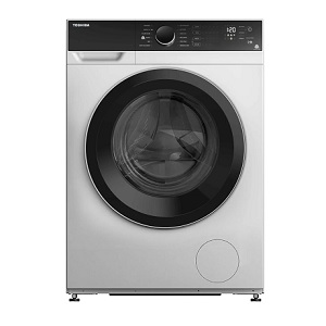 Toshiba Front Load Washer TW-BH95M4S