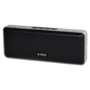 X-mini Xoundbar Portable Bluetooth Speaker