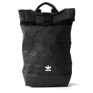 Adidas Originals 3D Issey Miyake Backpack