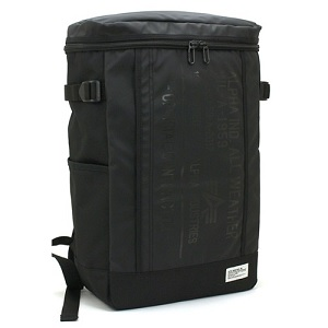 Alpha Industries Backpack