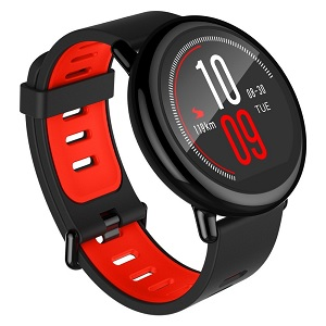 Amazfit Pace Smart Sports Watch