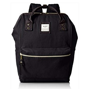 Anello Casual Backpack